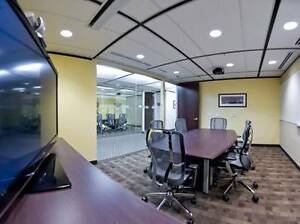 Small Economy Office or Large Executive Office? Edmonton Edmonton Area image 12