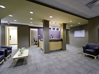 Get A New Professional Image With Regus! Contact Us Today!