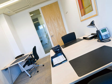 Professional Office Space in Hemel Hempstead, HP2 . Impressive Facilities, From £119 pm