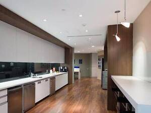 Darling Harbour - Professional office space for up to 4 people Sydney City Inner Sydney Preview