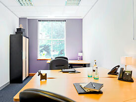Professional serviced office's in the heart of Guildford, GU2 . Fantastic facilities, great prices.