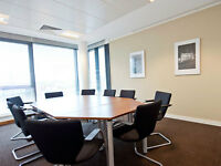 Need a professional business address in Bolton? Use a Regus virtual office from £99pm