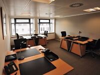 Office Space in Brighton, BN1 - Serviced Offices in Brighton