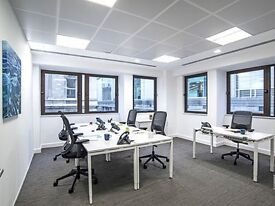 Offices to Rent | 1 - 30 People | 3 Months Free Rent City of London - Blackfriars – EC4 Flex Terms