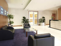 A professional business address to impress from £189pm