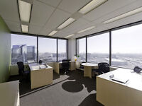 Move in Offices Aavaiable Here!