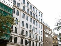 Serviced Office Space To Rent | up to 15 People | 3 Months Free Rent | Marylebone London - W1U