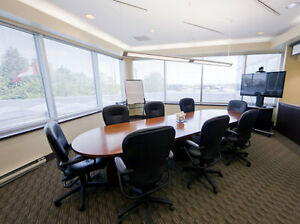 Burlington Offices Inclusive of Phone, Internet, and Furniture! Oakville / Halton Region Toronto (GTA) image 7