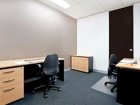 Private offices available now in Romford for 1 - 30 people - Fully Furnished - Rates included