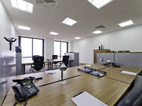 Get a prestigious business address in Central London from £239pm with a Regus virtual office