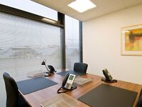 Office Space in St Helier, JE2 - Serviced Offices in St Helier