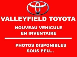 2014 Toyota RAV4 XLE TOIT OUVRANT MAG