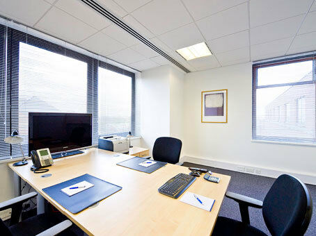 A business address to impress from £119 in Chelmsford. Call 08007562502