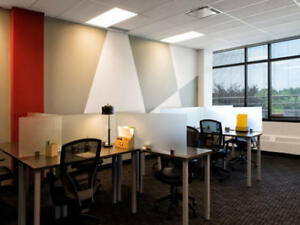 🏢 lease buy or rent commercial & office space in toronto gta