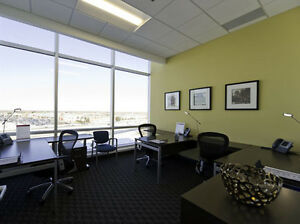 Customized office in West Island West Island Greater Montréal image 5