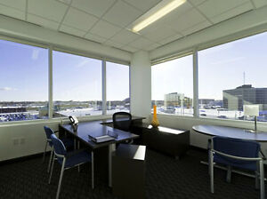 A virtual office is the new and better way to work! West Island Greater Montréal image 1