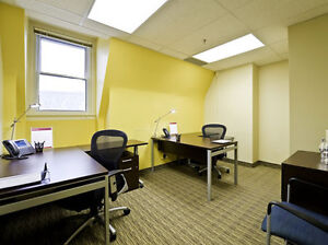 App Designers! Web Designers! 15% OFF your new office!