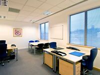 Office Space in Guildford, GU2 - Serviced Offices in Guildford