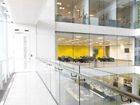 Need a central London business address? Use a Regus virtual office from £399pm