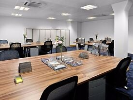 Office Space To Rent | Option for 5 – 10 people | 3 Months Free | Westminster, London, W1S