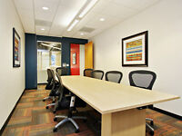 Great business address in Barking with a Regus virtual office from £109pm. Call 08007562502