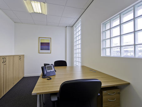 Professional business address in Portsmouth from £99pm