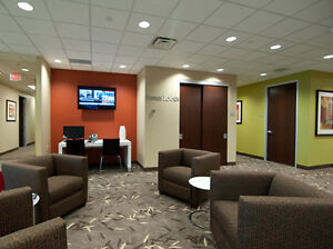Business World Membership- Open the door to unlimited workspace! Oakville / Halton Region Toronto (GTA) image 13