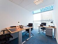 ( Salford - M50 ) OFFICE SPACE for Rent | £389 Per Month
