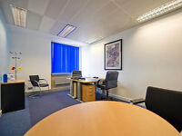 EH3 - Edinburgh Office Space ( 3 Month Rent Free ) Limited Offer Only