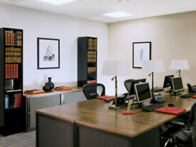 Professional business address in Central London from £285pm with Regus virtual offices