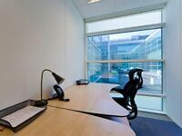 Office Space and Serviced Offices in Milton Keynes, MK9 to Rent