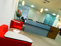 Need a professional Business Address with a regional price tag? Call 08007562502