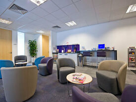 Great Southampton business address from £119pm with Regus virtual offices