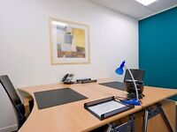 Office Space and Serviced Offices in West Malling - ME19 to Rent