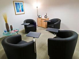 Hayes - UB3 - ** Office Space London LTD ! **