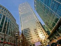Office Space To Rent | Options for up to 4-11 People | 3 Months Free | Canary Wharf, London – E14