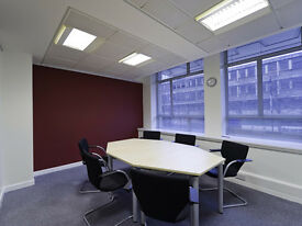 A professional business address to impress from £99pm