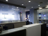 Yonge & Sheppard -- Virtual Office Packages