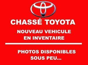 2012 Toyota Rav4 Touring + Toit