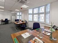 Office Space for Rent | Options for 1 - 30 People | 3 Months Free | Holborn, London – WC1 Flex Terms