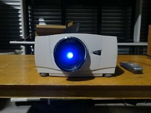 Great Special ! Christie Projector VIVID LX33  for $220