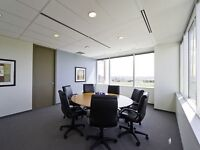 Need a more professional setting for your meetings?