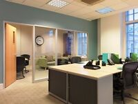 Office Space To Rent | 2 - 5 People | 3 Months Free | City of London ��� WC2