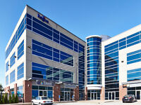 Save on office space with a Regus Virual Office.