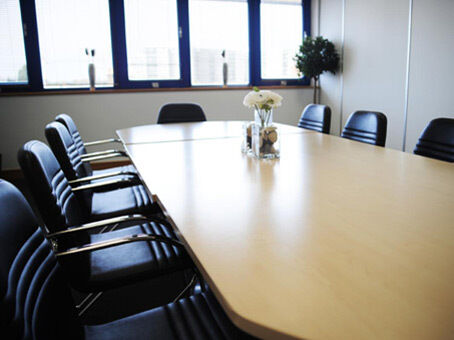 Great office spaces in Brighton with a Regus virtual office from £89pm