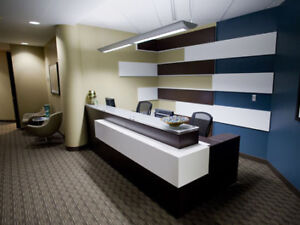 Virtual Offices Low-cost option for Small Businesses, Expansions