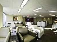 Regus Offices: more than just a place to work
