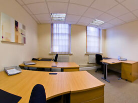 Professional business address in Farnham from £99pm