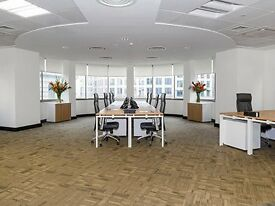 Offices to Rent   Options For 1 - 20 People   3 Months Free Rent   City of London EC4   Flex Terms
