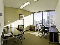 Fully Furnished Flexible Offices to suit YOU!